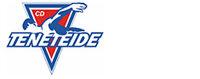 Club Deportivo Teneteide